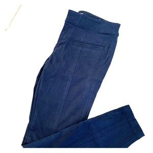 Loft jeggings/ pants